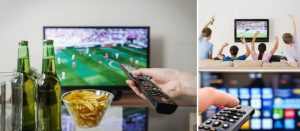 Know-How-to-watch- sports-without-cable