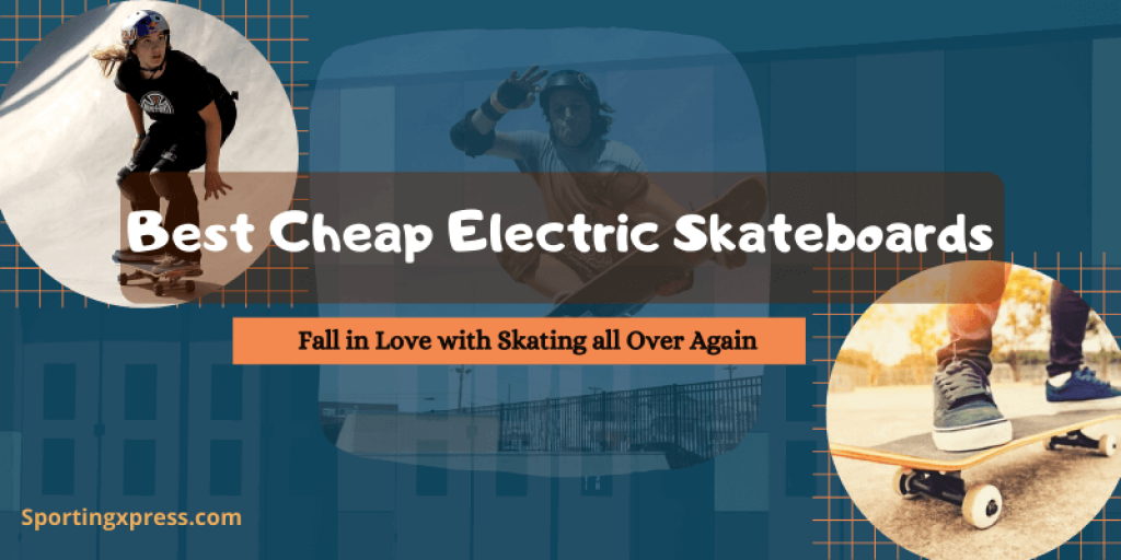 best-cheap-electric-skateboard