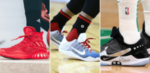 best-basketball-shoes-for-wide-feet