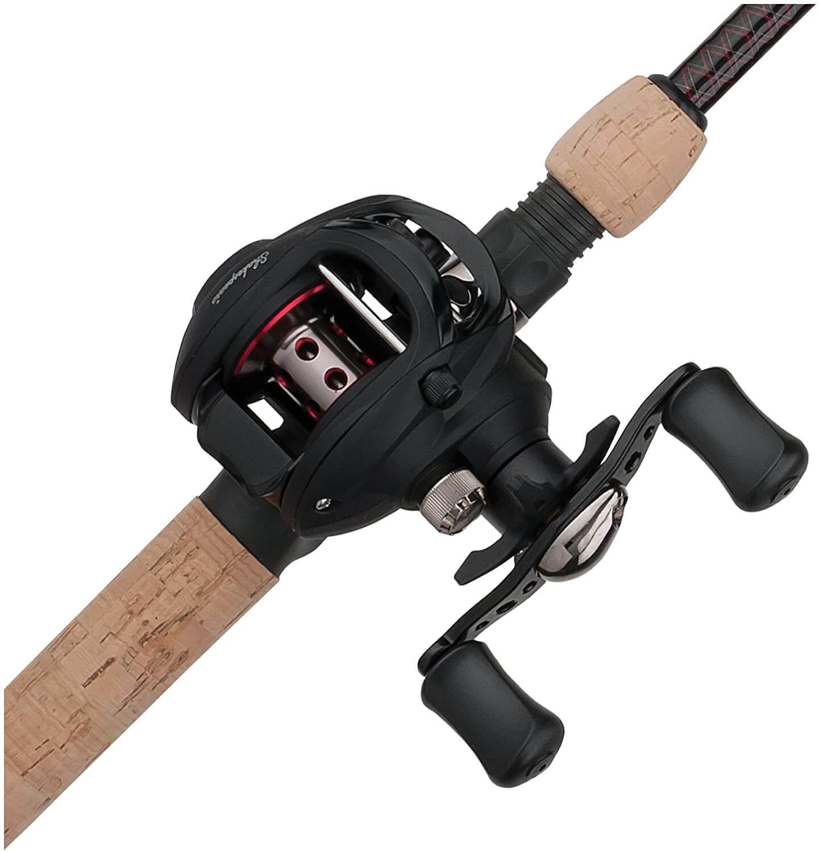 wood-fishing-rod
