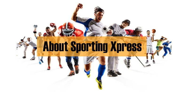 about-sporting-xpress
