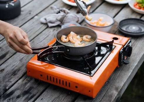 portable-stove-for-rv-camping